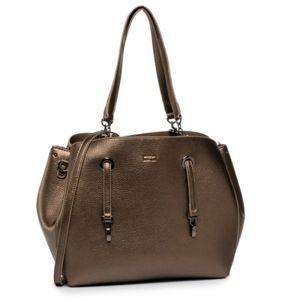 Dámské kabelky Jenny Fairy RC17010 Ekologická kůže