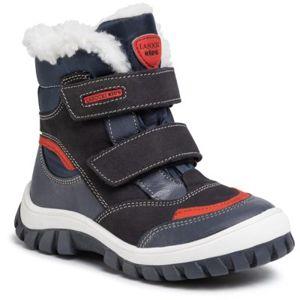 Šněrovací obuv Lasocki Kids