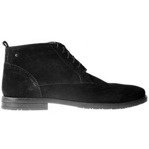 Šněrovací obuv Lasocki for men