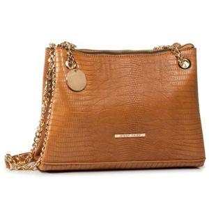 Dámské kabelky Jenny Fairy RX3071 Ekologická kůže