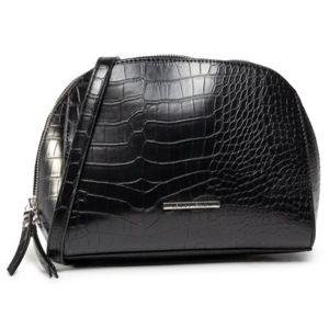 Dámské kabelky Jenny Fairy RX0478 Ekologická kůže
