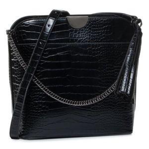 Dámské kabelky Jenny Fairy RX0512 Ekologická kůže