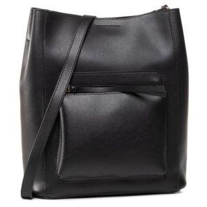 Dámské kabelky Jenny Fairy RC18140 Ekologická kůže