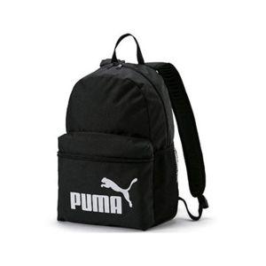 Batohy Puma Phase Bacpack 7548701 Textilní materiál