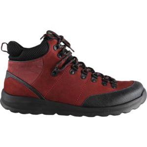 Šněrovací obuv GO SOFT