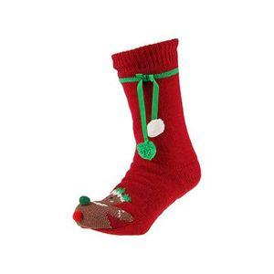 Ponožky ACCCESSORIES