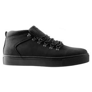 Kotníkové boty Lanetti