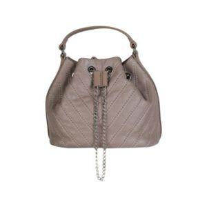 Dámské kabelky Gino Rossi