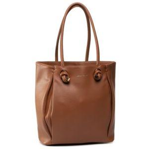 Dámské kabelky Jenny Fairy RX3103 Ekologická kůže