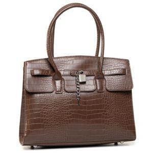 Dámské kabelky Jenny Fairy RX1268 Ekologická kůže