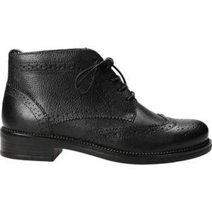 Šněrovací obuv Lasocki