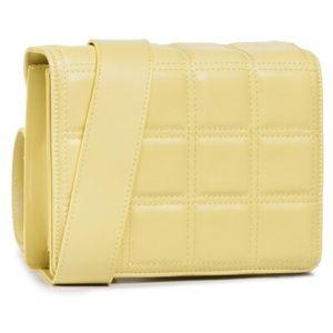 Dámské kabelky Jenny Fairy RX0701 Ekologická kůže