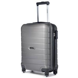 Kufry Lasocki BLW-A-001-11-05 Materiál - ABS