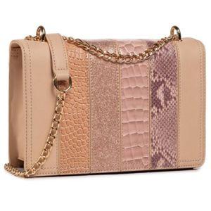 Dámské kabelky Jenny Fairy RX1461 Ekologická kůže