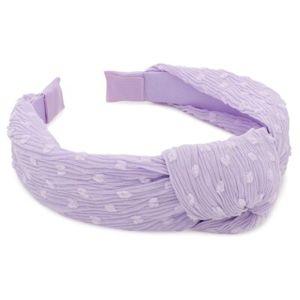 Čepice, klobouky, čelenky ACCCESSORIES 1WA-022-SS21 Textilní materiál