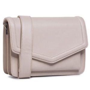 Dámské kabelky Jenny Fairy RX5005 Ekologická kůže