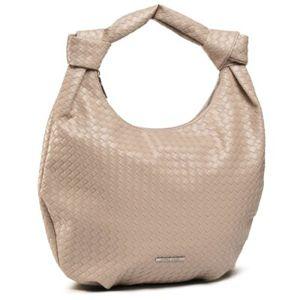 Dámské kabelky Jenny Fairy RX3309 Ekologická kůže