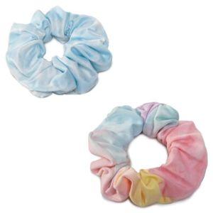 Doplňky do vlasů ACCCESSORIES 1WE-012-SS21 Textilní materiál