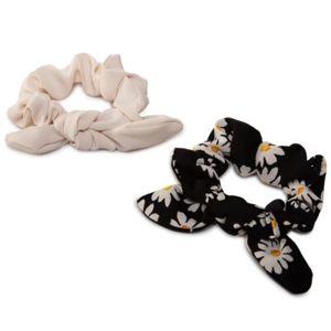 Doplňky do vlasů ACCCESSORIES 1WE-003-SS21 Textilní materiál