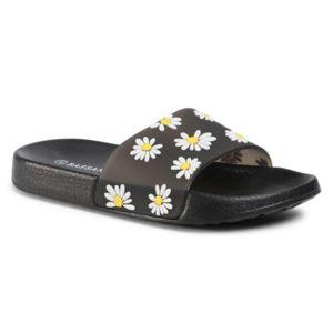 Bazénové pantofle Bassano 69420 Materiál/-Velice kvalitní materiál