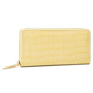 Peněženky Jenny Fairy 4W1-016-SS21 Ekologická kůže