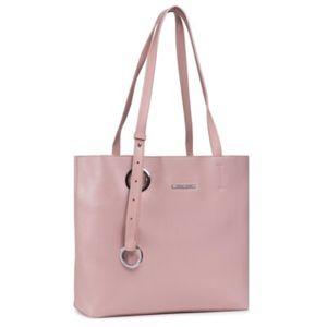 Dámské kabelky Jenny Fairy RX0756 Ekologická kůže