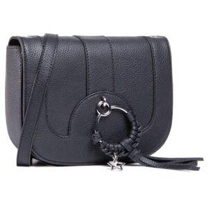 Dámské kabelky Jenny Fairy RX5062 Ekologická kůže