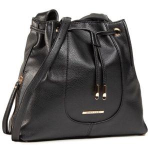 Dámské kabelky Jenny Fairy RX0741 Ekologická kůže