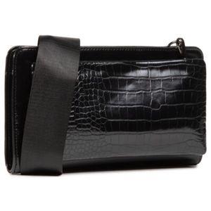 Dámské kabelky DeeZee RC18371A Ekologická kůže