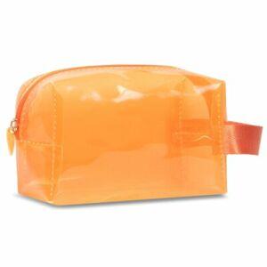 Kosmetická tašticka ACCCESSORIES 1W1-003-SS21 Velice kvalitní materiál