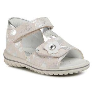 Sandály Primigi 7375500 Ekologická kůže /-Ekologická kůže