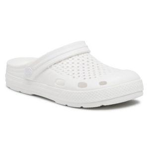 Bazénové pantofle COQUI 6413-100-3232 Materiál/-Velice kvalitní materiál