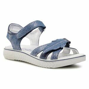 Sandály Twisty 731401 Ekologická kůže /-Ekologická kůže