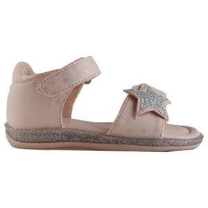 Sandály Nelli Blu