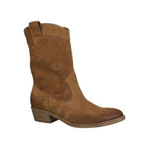 Kotníkové boty Lasocki