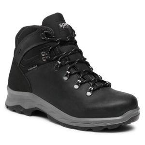 Šněrovací obuv Sprandi Outdoor Performance 13774.1S Materiál/-Velice kvalitní materiál