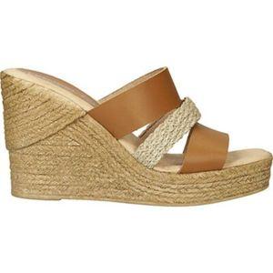 Pantofle Lasocki